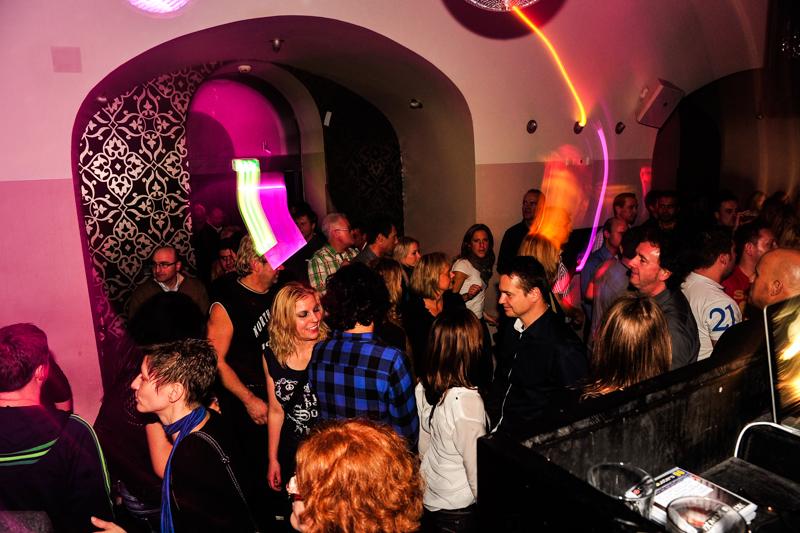 frankfurt ü30 single party