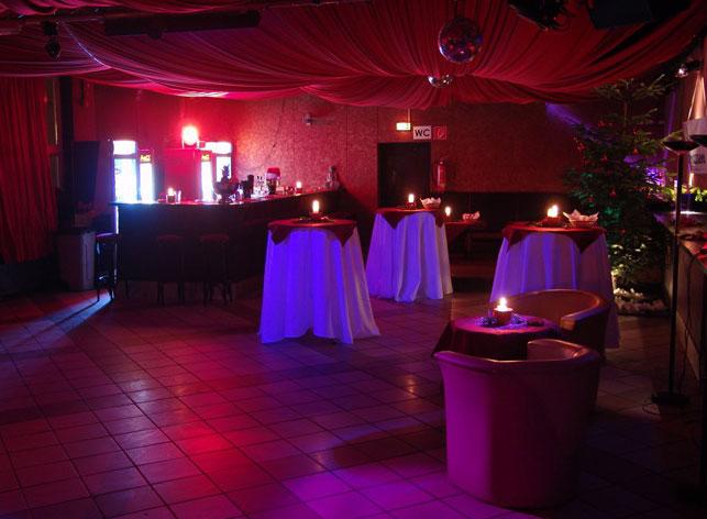 single party hamburg cafe seeterrassen